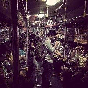 bus-BGC
