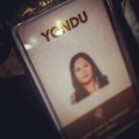 ID_Yondu